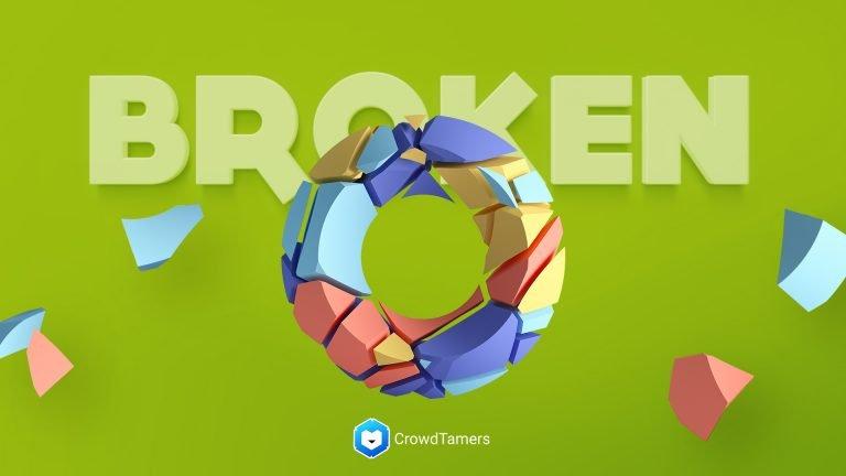 Fix your broken funnels!