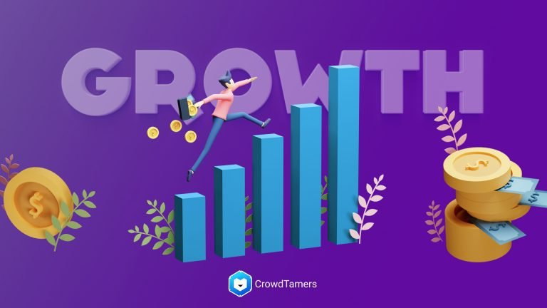 Grow to Market for early startups