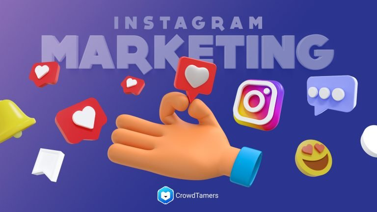 Boost Engagement with Instagram Marketing: Cheat Sheet