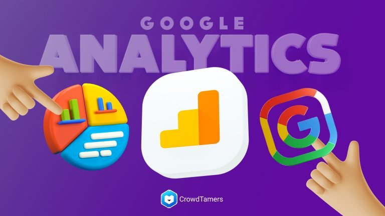 How to Set Up Google Analytics 4: A Step-by-Step Guide