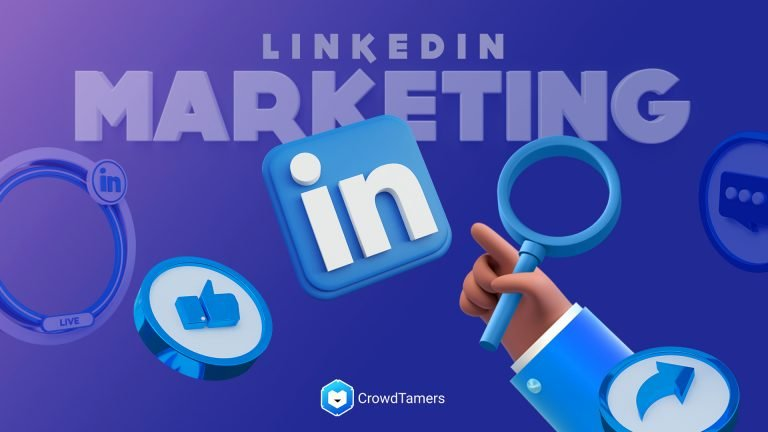 How to use LinkedIn for business: Ultimate guide for Marketers