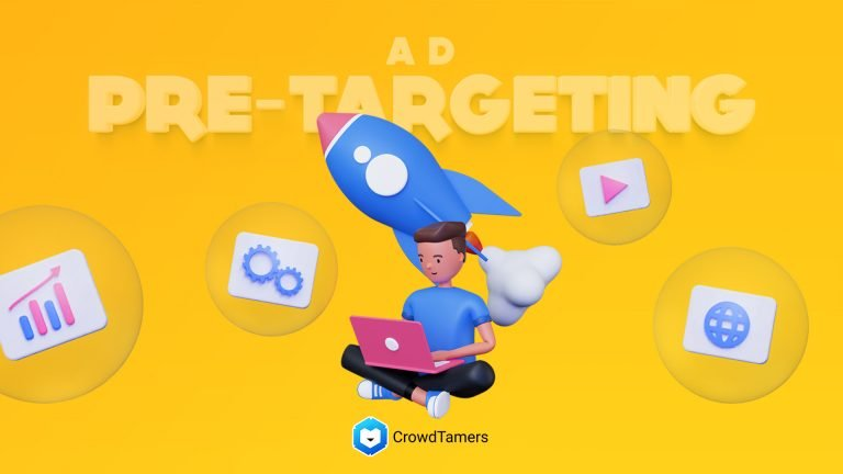 Boost your cold outreach response rates by 15% with Ad Pre-targeting