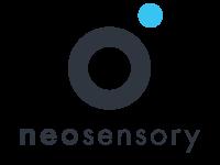 Neosensory_Logo_Combined2