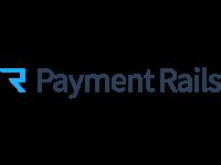 Payment_Rails_Logo_Color