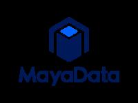 mayadata-stacked