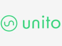 unito_logo